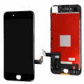 iPhone 7 Touch Screen & LCD Screen Assembly Black